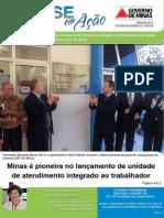 Boletim Sedese em ação - Ed.12.pdf