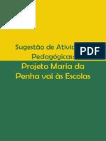 Orientação de Atividades Pedagógicas.pdf