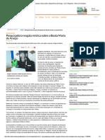 [2014]Pesquisadora resgata mís...al - Diário do Nordeste.pdf