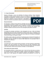 Apostila 1 Microeconomia – Parte 1.pdf