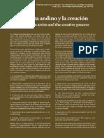 EL_ARTISTA_ANDINO_Y_LA_CREACION_-_ALBA_CHOQUE_PORRAS_-_En_Machu_Picchu_sortilegio_en_piedra-libre.pdf