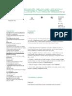 Recetario Thermomix® - Vorwerk España - Menú completo para dos, Papillote de pollo con tomate seco, papillote de verduras, papillote de frutas y crema de verduras - 2014-02-13.pdf