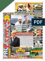 Ziarul PRO ExpreS de Dragasani Nr 276 (339)