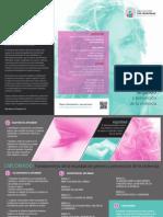DiplomadoEquidad_ESF.pdf
