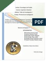 DTA_S Protocolo de investigacion (Reparado) (1).docx