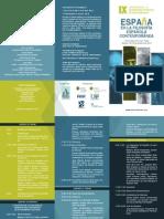 CongresoAEPEspaña14.pdf