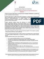 vodic-za-program-malih-grantova.pdf