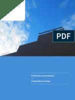 20141002_parametriser_thermique_GM.pdf