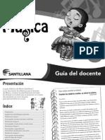 G MUSICA_3.pdf