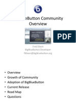 BigBlueButton Community Update 2012-04-16-freeswitch.pdf
