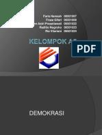 KELOMPOK A5.ppt