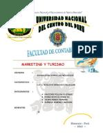 MARKETING Y EL TURISMO - Grupo 10.docx