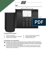 Manual Telefone DA100.pdf