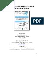 folklore 12.pdf