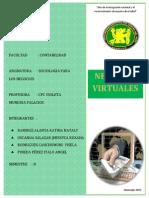 MONOGRAFIA DE NEGOCIOS VIRTUALES.docx