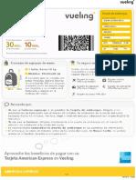 20140317 ORYAGP Lucena Arco Y2LR6L 17C.pdf