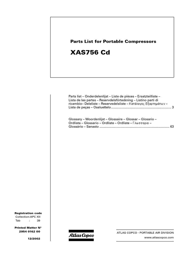 ASL XAS750CD6 (1).pdf