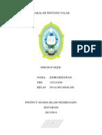 MAKALAH TENTANG TALAK JADI KIRIM.pdf