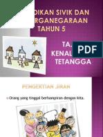 Slaid Jiran_unit 5