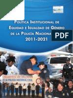 política_género_pnc.pdf