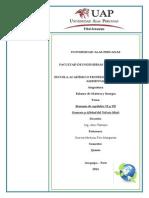 MODELOS Y FORMULAS OCUPADAS.docx