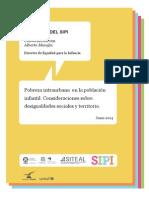 sipi_dialogo_minujin.pdf