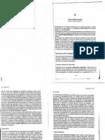 09LosImpulsos.pdf