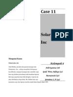 kasus 10 solartronics