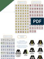 Folleto seguridad2.pdf