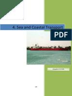 4.Ch_sea and Coastal