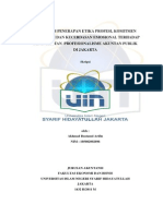 AKHMAD BUSTANUL ARIFIN-FEB.PDF
