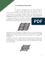 02_Ciencia_materiales_Redes_cristalinas.pdf