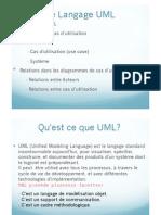 UML1_Use_case.pdf
