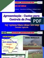 18-Gláucio A Carrit Antiga_Us Maracaju.pps