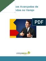 tecnicas-avancadas-de-vendas-no-varejo.pdf