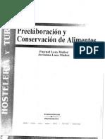 CONSERVACION ALIMENTOS.pdf