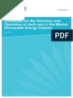 ruk13-h_s-jackup-barges_74189.pdf