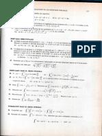 series1.pdf