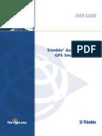 IB-Trimble_Acutime_Gold.pdf