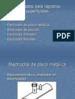 Clase18_2010_I_Bio (1).ppt