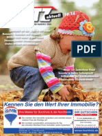 blitzoktober.pdf