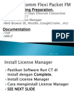 Manual Comm Flexi Packet FM.ppt