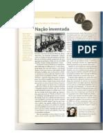 Revista Nossa História - N. 6 - Abril-2004.pdf
