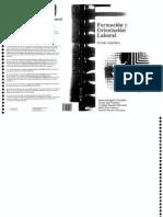 Formacion_y_Orientacion_Laboral__FOL___G.Superior__by_SR.pdf