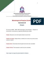 aula_sobre_ccitacoes.PDF