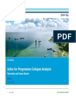 Usfos Basics.pdf