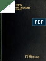 Deussen Geschichte Bd. 1 - Abt. 1.pdf