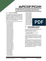 datasheetDSPIC33F.pdf