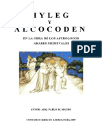 concurso-astrologia-2009-hyleg-y-alcocoden.pdf