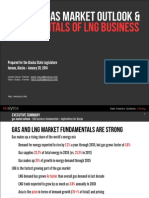 Fundamentals of the LNG Business - Enalytica